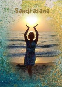 yoga heemstede