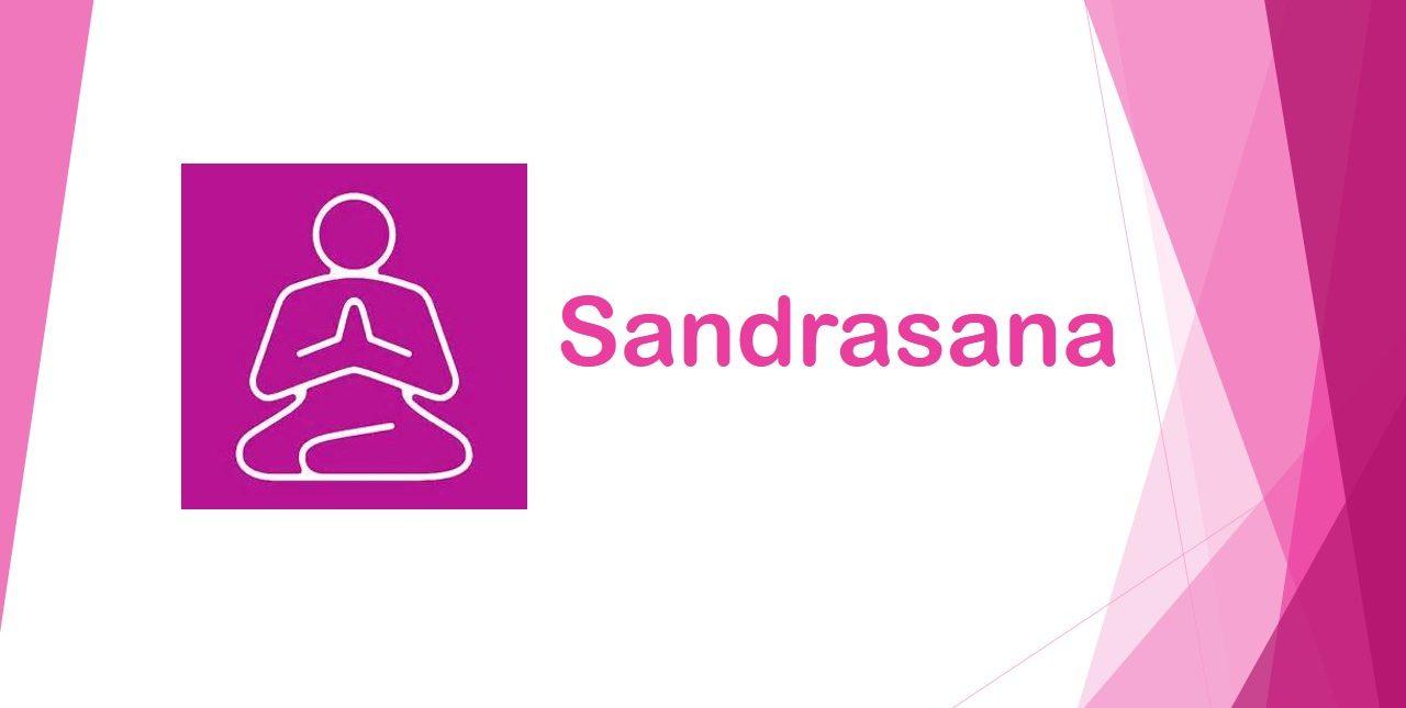 Sandrasana, Yoga & Reiki Heemstede