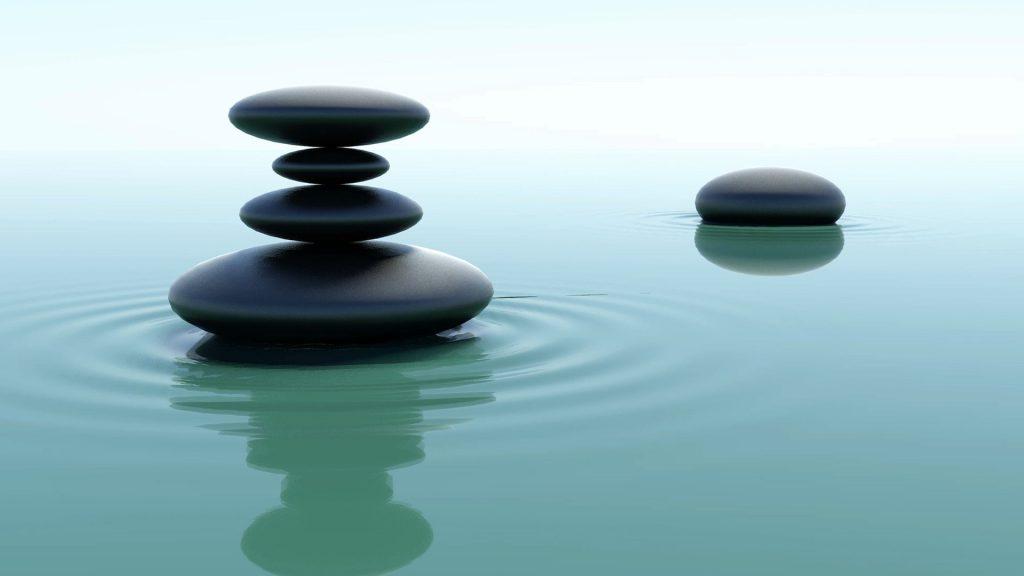 workshop meditatie en ontspanning